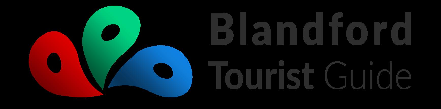 blandford-tc website